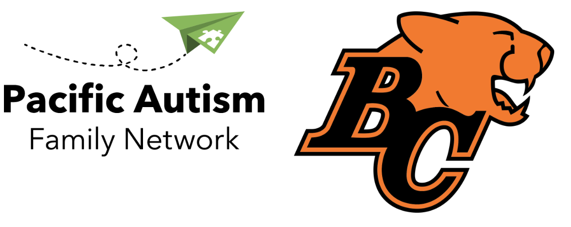BC Lions' Games Just Got More Autism Friendly