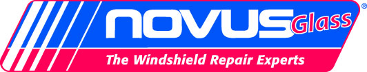 NOVUS Windshield Repair Experts