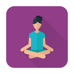 Rounded_corners_BG_256_78_Yoga