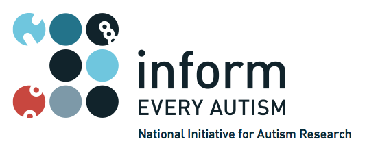 Inform Every Autism – Update June 2016