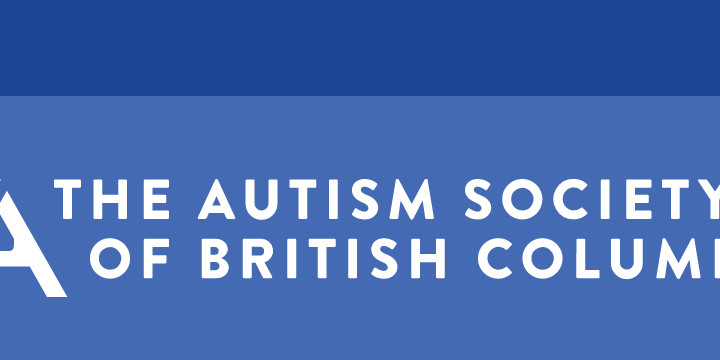 PAFN Welcomes Autism BC to its Main Hub in Richmond