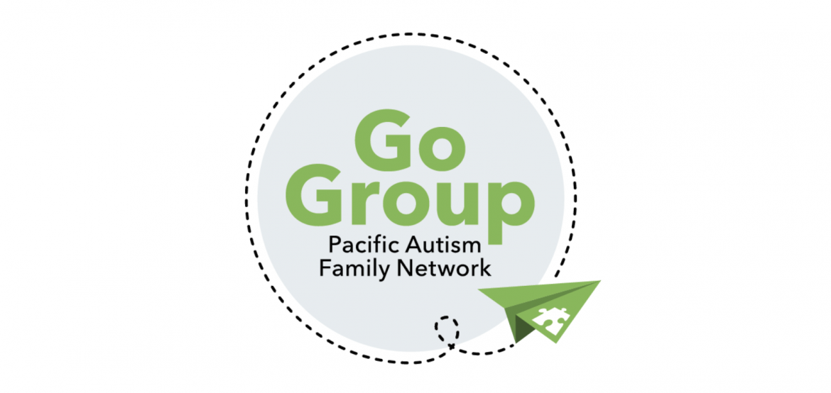 PAFN GO GROUP