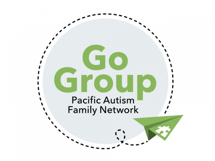 PAFN Launches the GO Group Employment Initiative